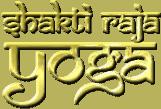 Shakti Raja Yoga