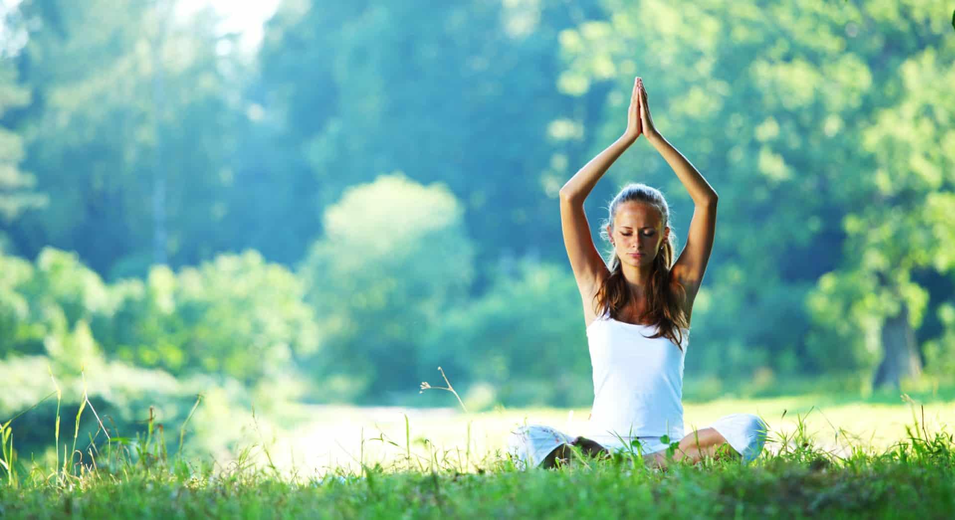 shakti-raja-yoga-2